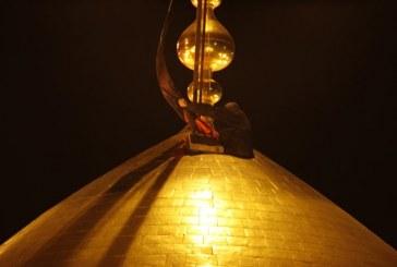 الإعلام في ثورة الإمام الحسين (ع)