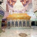 ما قيل في الامام الحسين (ع) وثورته