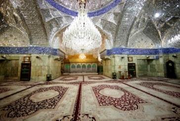 الإمام الحسين (ع) ويزيد