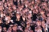 دور الإمام الحسين (ع) في إحياء الأمة