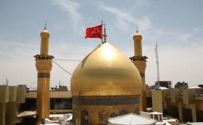 خطب الإمام الحسين (ع)