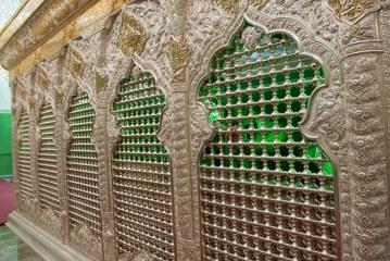 وصايا مهمة لحضور مجالس الحسين(ع).