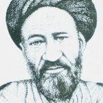 سيد رضا الهندي (زينب)