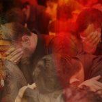 البكاء على الإمام الحسين (ع)