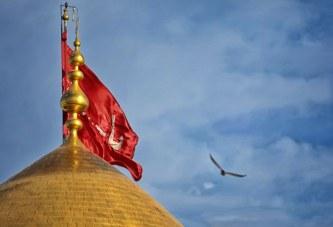 زيارة الحسين (ع) في النصف من رجب