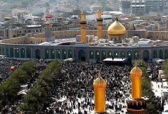 زيارة الحسين (ع) في أول رجب