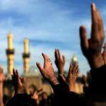 ثواب زيارة قبر الامام الحسين (ع)