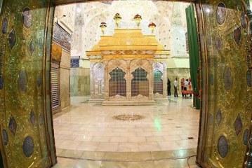 لماذا يهتم الشيعة بمصيبة الحسين أكثر من مصيبة جده و أبيه ( عليهم السلام ) ؟