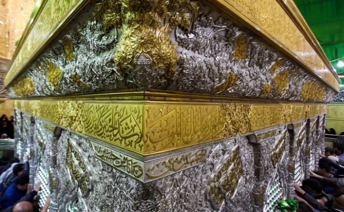 شبهة حول حركة الحسين (ع) وردها