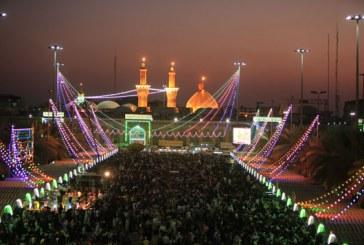 البعد العقائدي في خطب الإمام الحسين (ع)