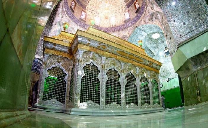 أقوال مأثورة عن الإمام الحسين (عليه السلام)