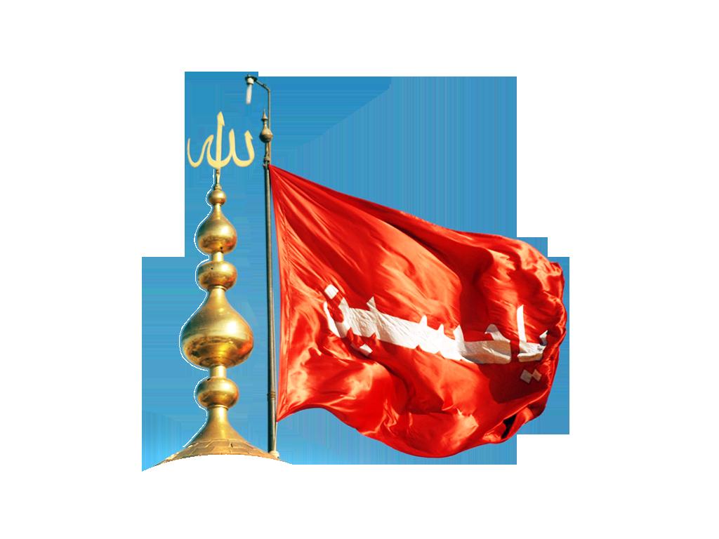 آثار النهضة الحسينيّة في المجتمع الإسلامي