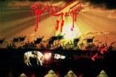 لماذا أختار الإمام الحسين (ع) طريق الشهادة ، أليس هناك حلول سلميّة أخرى ؟